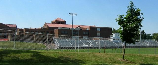 Freeport High School (Maine)